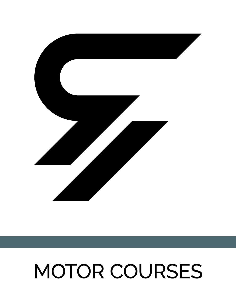 Logo Rincc